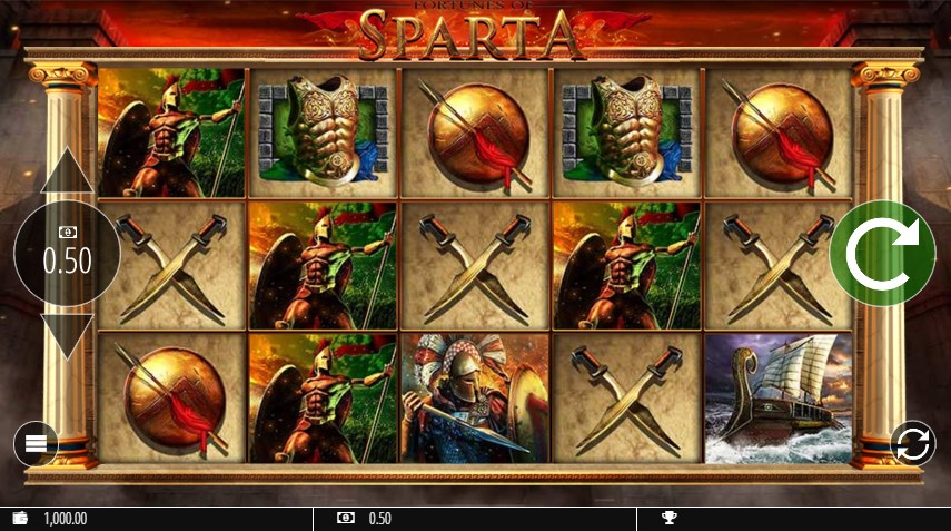 booi-blueprintgaming-fortunes-of-sparta